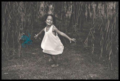 newborn-photographer-northwest-arkansas_0037